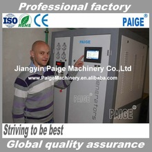 PSA Nitrogen Gas Air Separation Plant for High Purity N2 99.5%-99.9995%