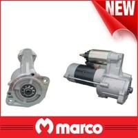 Starter Motor 4D55 4D56 M2T56171 MD050205 M2T56181 MD061154 M2T56182 MD164975 M2T56185 MD069166 M2T6017