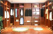 Jisheng brand good quality computer desk and wardrobe/iron clothes wardrobe