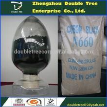 factory price carbon black for pigment,plastic,rubber chemicals