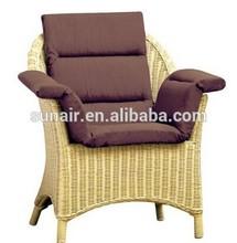 Total Chair and Wheel Chair Cushion