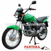 PT150-CG Chongqing High Speed CG Street Legal Motocicletas 125cc 150cc