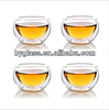 Newest 7pcs glass set ,glass pitcher and water cups,glass tableware