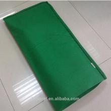 pp nonwoven bag, ecological bag,geotextile sand bag for slope protection