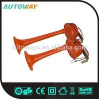 High Quality Car Air Horn/Train Horn