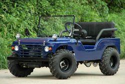 ATV starter motor cg 150cc 200cc 250cc air-cooled atv go kart dirt pit bike