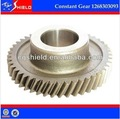 Transmisión de piezas de repuesto constante Gear 46 T para S6 90 IVECO 1268303093 ( igual a IVECO No.623231 )