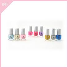 high quanlity private label nail polish fashion nail art gel design painting pen