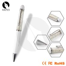 Shibell pencil case voice recorder pen jinhao fountain pen