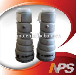 Compatible for Konica Minolta 104A/B toner
