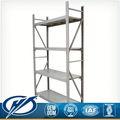 protection contre la corrosion personnalisé oem chaussures armoire de rangement étagère à chaussures en bois conceptions
