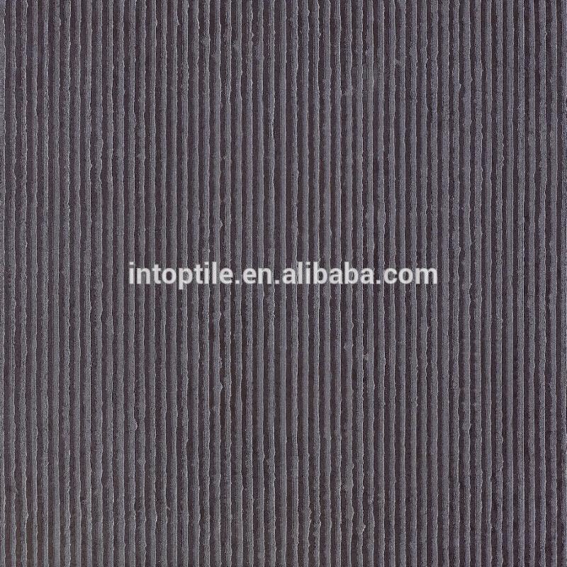 仏山工場高品質のタイルメーカーのアート
