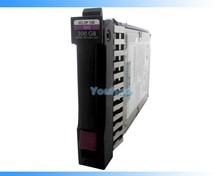 Best Price High Quality Server Hard Disk Hot-Plug SATA 3.5'' 500GB Original Internal Hard Disk 458928-B21