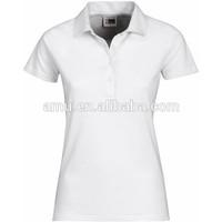 Advertising polo shirt,women slim fit polo t shirt,cheap polo shirt