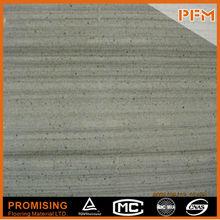 Hot Sales High Standard Customize Granite Poland