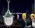 Bad-400w, la chine populaire lampe de mineur conduit