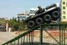 ATV chinese used amphibious atv for sale