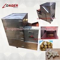 Longan corer machine Longan core extractor