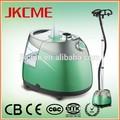 nuevos productos calientes 2015 para el fabricante de china de zhejiang tela proveedor profesional secador de vapor de hierro de la estación