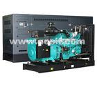 450kva electric spark generator with cummins engine