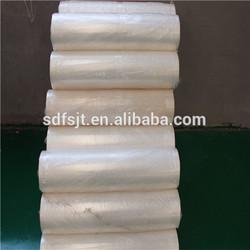 Transparent adhesive tape,color transparent tape,