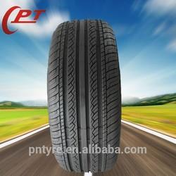 186/65R14 175 65R14 195 65R15 good performance family car tyre .
