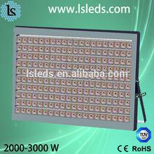 Outdoor led solar flood lighting 500w-4000w Flood Security Lights with Motion Sensor