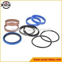 0009608018 For Forklift truck parts repair kit power steering