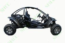 ATV jingke carburator (20)500cc china atv