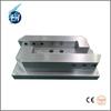 precison construction machinery parts/spare parts