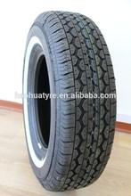 tyre repair machine car tyres manufacturer