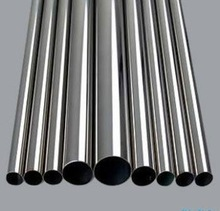 304 grade Stainless steel pipe for drinking water