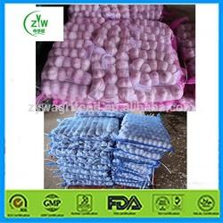 garlic/natural garlic/fresh garlic/garlic price /wholesale garlic