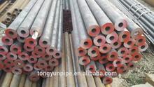 pipe /building material