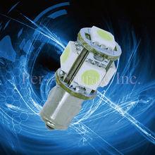 New product 2015 12V 5050 SMD Ba7s led light T6.5 BA7S light socket auto indicator light bulb