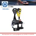 EMS-A409-1 Cinturón y cuerda de seguridad
