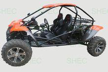 ATV 200cc racing quad atv