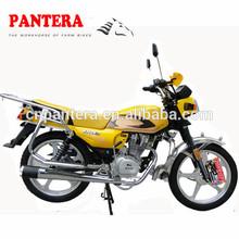 PT150-W 2015 Four Stroke 150cc Cheap 250cc Sports Bike Motorcycle