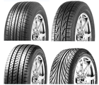 wholesale car tyre new