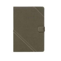 For Apple iPad mini accessory cover leather sleeve case