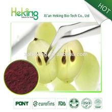 100% Purity Grape Seed Extract