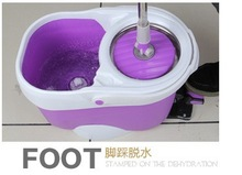 popular 360 easy rotating super magic mop online shopping india
