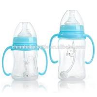 shenzhen cold&heat resist bpa free&non-lead baby nursing bottle warmer