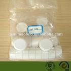 tcca 90% chlorine tablets 2g,3.3g,15g,20g,100g,170g,190g,200g,250g,500g,800g