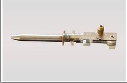 CTW bimetal thermostat Temperature sensor probe series 250V-10A 125V-15A