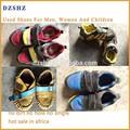 prezzo competitivo utilizzati esportare calzature a singapore misti uomo donna bambini scarpe usate ingrosso