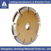 diamond cutter for concrete