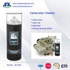 Aristo Carburetor Cleaner Spray