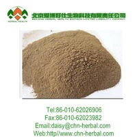 natural with hot sell Best bee propolis extract powder