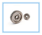 China manufacture professional supplying oil pump gears